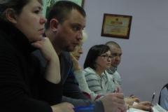 Предприниматели города Прокопьевска